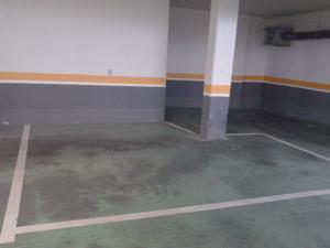 Garaje en Alquiler en Gallegos / Estación - Parque O'Donnell