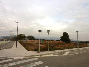 Terreno Urbanizable en Venta en Conca de Barberà, 1 / Mestral