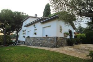 Alquiler Vivienda Casa-Chalet castellar del vallès, zona de - castellar del vallès