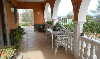 Viviendas en venta en El Pont de Vilomara i Rocafort