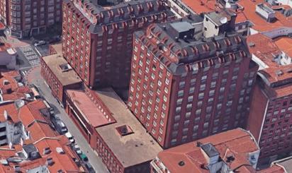Apartamentos en venta en Estadio de San Mamés, Bizkaia