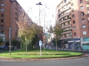 Piso en Venta en Bilbao - Zorroza / Basurtu - Zorrotza
