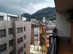 Piso en Alquiler en Xàtiva, Zona de - Xàtiva / Xàtiva
