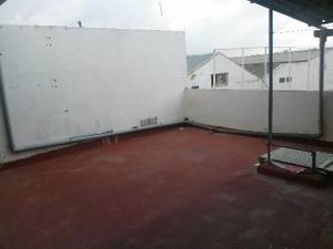 Alquiler Vivienda Piso corts valencianes