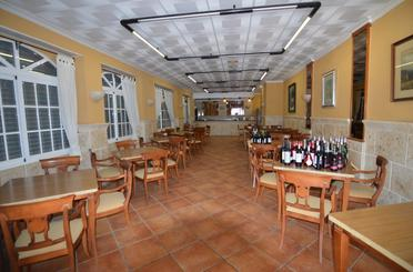 Local en venta en El Faro - El Dossel