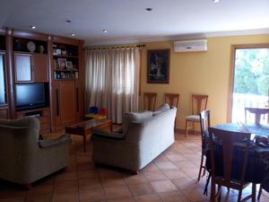Venta Vivienda Casa-Chalet cullera, zona de racó