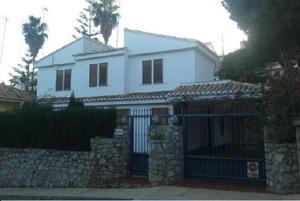 Venta Vivienda Casa-Chalet racó con parcela de 660 m2