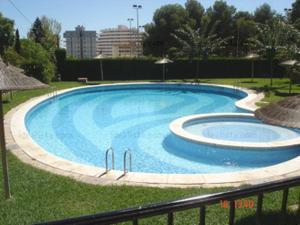 Venta Vivienda Casa-Chalet cullera park