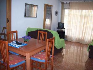 Alquiler Vivienda Apartamento cullera - sant antoni-playa