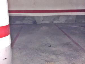 Garagenstellplätze zum verkauf mit überwachung in España