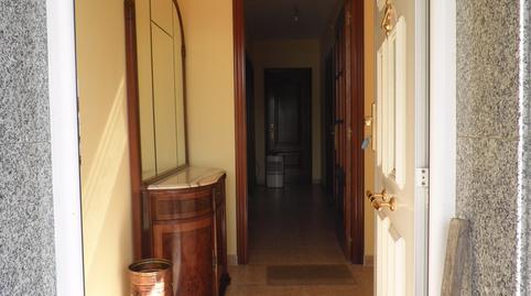 Foto 3 de Casa o chalet en venta en Calvos Touro, A Coruña