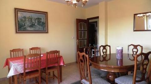 Foto 5 de Casa o chalet en venta en Calvos Touro, A Coruña