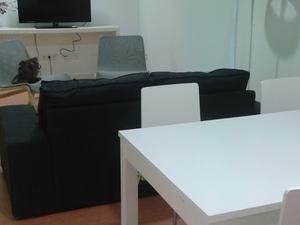 Viviendas en venta en Centro, Ferrol