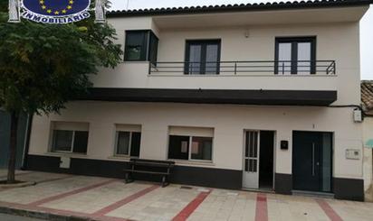 Local de alquiler en Calle Alta del Arroyo, Villaluenga de la Sagra