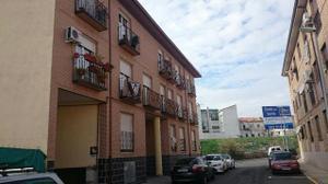 Dúplex en Alquiler en Peru / Yuncos