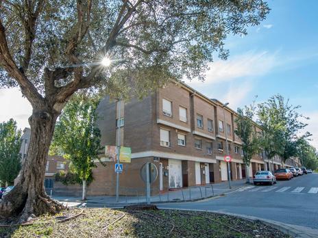 Casas en venta en Barcelona Provincia