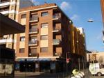 Vivienda Apartamento verge de loreto, 60