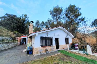 House or chalet for sale in Yátova
