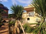 Vivienda Casa-Chalet montserrat, zona de - montroy