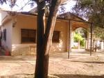 Vivienda Casa-Chalet montserrat, zona de - turís