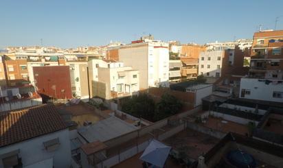 Inmuebles de NOUCASA en venta en España
