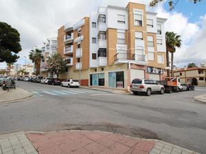 Casas de compra Parking en España