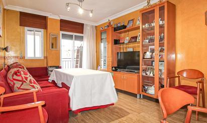 Intermediate floors for sale at Motril
