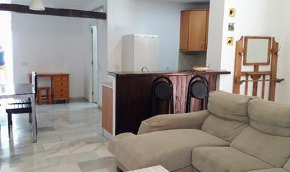 Rural properties for rent to own furnished cheap at España