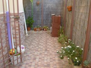Venta Vivienda Casa-Chalet algeciras - san garcía