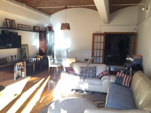 Casa adosada en Venta en Bosch I Cardellach / Centre - Sant Oleguer