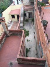 Casa adosada en Venta en Centre- Plaça Gas / Centre - Sant Oleguer