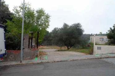 Urbanizable en venta en Santiago Rusiñol, Sentmenat