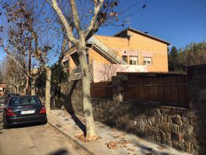 Terreno Residencial en Venta en Barberà del Vallès - Ca N'esteper – Can Gorgs – Can Gorgs II / Ca n'Esteper – Can Gorgs – Can Gorgs II