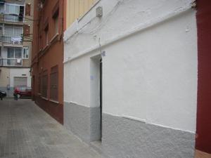 Terreno Residencial en Venta en - Torreromeu - Solar Para Casa de Bajos+2 Pisos / Poble Nou - Torreromeu - Can Roqueta