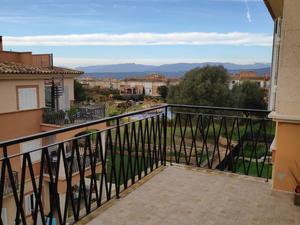 Áticos de alquiler en Palma de Mallorca