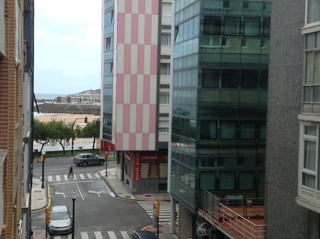 Armarios De Baño Segunda Mano Asturias:Piso en venta en Canga Arguelles, 15
