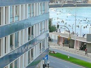 Pisos de alquiler en Asturias Provincia