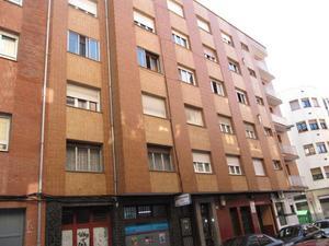 Pisos de compra en Gijón