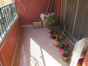 Apartamento en Venta en Isidro Madrid / Centro