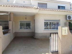 Chalet en Venta en Los Alcázares - Centro / Centro