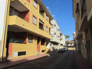 Apartamento en Venta en Centro / Centro