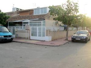 Dúplex en Venta en Los Alcázares ,la Dorada / La Dorada - Rame