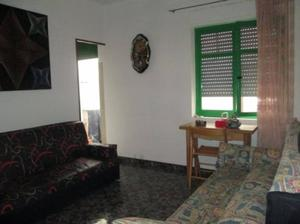 Apartamento en Venta en Los Alcázares ,playa del Espejo / Centro