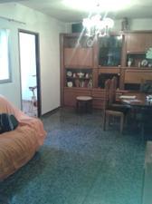 Piso en Venta en Getafe - Centro-san Isidro 2 Dormitorios / San Isidro