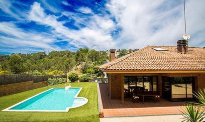 Homes for sale at Corbera de Llobregat