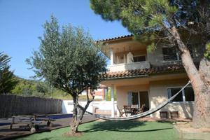 Casa adosada en Venta en Corbera de Llobregat / Corbera de Llobregat