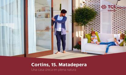 Inmuebles de OPENFINQUES en venta en España