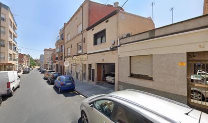 Casa o chalet en venta en Carrer de Catalunya, 84, Terrassa