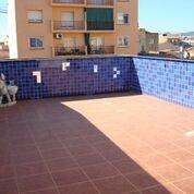Rent Home House sud - can palet
