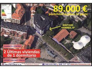 Venta Vivienda Piso viares en la plaza del ayuntamiento, 5